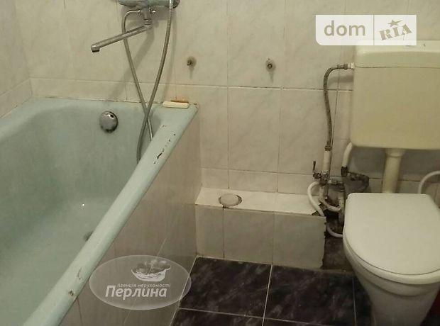 Продаж квартири, 1 кім., Тернопіль, Чернівецька вулиця