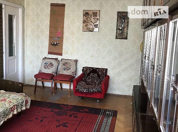 Продажа квартиры, 3 ком., Тернополь, Довженко Александра улица