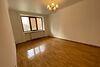Продаж трикімнатної квартири в Тернополі на вул. Карпенка район Дружба фото 3