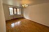 Продаж трикімнатної квартири в Тернополі на вул. Карпенка район Дружба фото 4