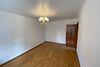 Продаж трикімнатної квартири в Тернополі на вул. Карпенка район Дружба фото 7