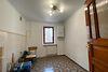 Продаж трикімнатної квартири в Тернополі на вул. Карпенка район Дружба фото 5