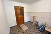 Продаж трикімнатної квартири в Тернополі на вул. Карпенка район Дружба фото 8