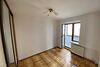 Продаж трикімнатної квартири в Тернополі на вул. Карпенка район Дружба фото 2