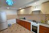 Продажа двухкомнатной квартиры в Тернополе, на ул. Окружная район Дружба фото 7