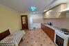 Продажа двухкомнатной квартиры в Тернополе, на ул. Окружная район Дружба фото 8