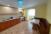 Продажа двухкомнатной квартиры в Тернополе, на ул. Окружная район Дружба фото 6