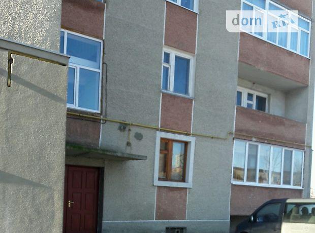 Продажа квартиры, 3 ком., Тернополь, р‑н.Дружба, Бенцаля улица