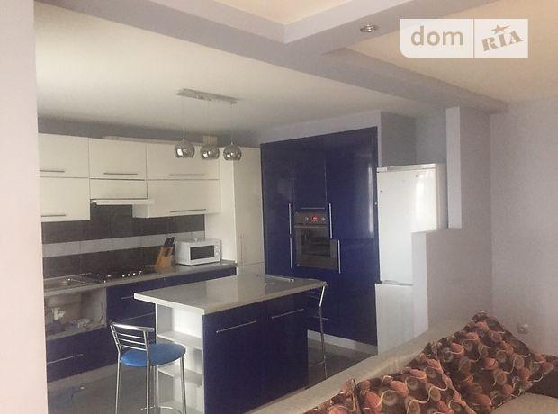 Продажа трехкомнатной квартиры в Тернополе, на ул. Бережанская 10, район Дружба фото 1