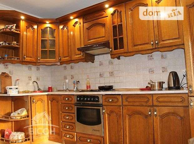 Продажа двухкомнатной квартиры в Тернополе, на ул. Бережанская район Дружба фото 1