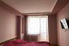 Продажа трехкомнатной квартиры в Тернополе, на ул. Бережанская 10, район Дружба фото 5