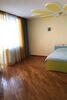 Продажа трехкомнатной квартиры в Тернополе, на ул. Бережанская 10, район Дружба фото 6