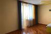 Продажа трехкомнатной квартиры в Тернополе, на ул. Бережанская 10, район Дружба фото 7