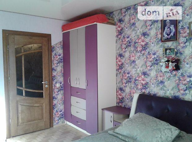 Продаж квартири, 4 кім., Тернопіль, р‑н.Дружба, Бережанская улица