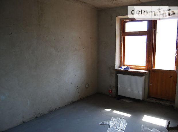 Продажа квартиры, 3 ком., Тернополь, р‑н.Дружба, Бережанская улица
