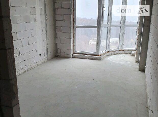 Продажа двухкомнатной квартиры в Тернополе, на ул. Бригадная 14 район Дружба фото 1