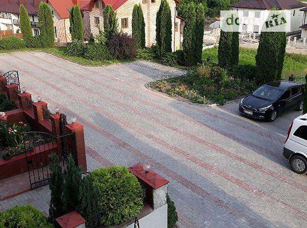 Продажа трехкомнатной квартиры в Тернополе, на біля Братислави район Дружба фото 1
