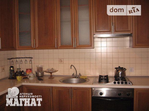 Продажа квартиры, 1 ком., Тернополь, р‑н.Дружба, ближня