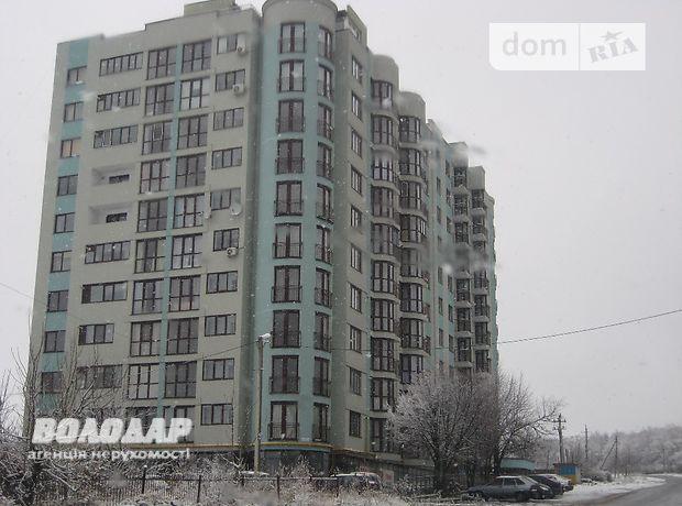 Продажа квартиры, 3 ком., Тернополь, р‑н.Дружба, Бригадная улица