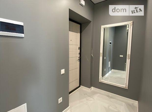Продажа однокомнатной квартиры в Тернополе, на ул. Будного Степана 28, район Дружба фото 1