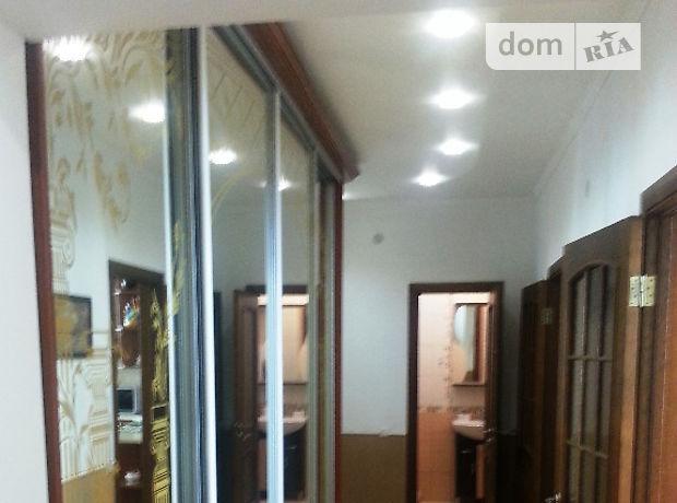Продажа квартиры, 3 ком., Тернополь, р‑н.Дружба, Будного Степана улица