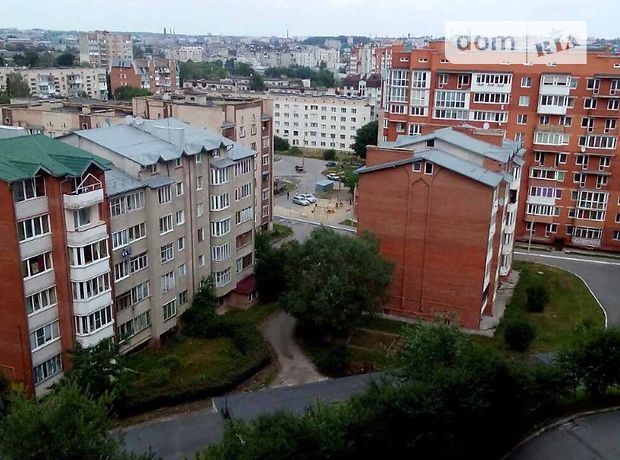 Продаж квартири, 3 кім., Тернопіль, р‑н.Дружба, Будного Степана вулиця
