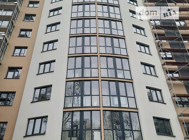 Продажа двухкомнатной квартиры в Тернополе, на Чумацкая улица район Дружба фото 1