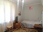 Продаж двокімнатної квартири в Тернополі на вул. Дружби район Дружба фото 4