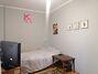 Продаж двокімнатної квартири в Тернополі на вул. Дружби район Дружба фото 5
