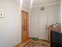 Продаж двокімнатної квартири в Тернополі на вул. Дружби район Дружба фото 6