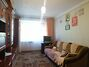 Продаж двокімнатної квартири в Тернополі на вул. Дружби район Дружба фото 7