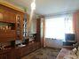 Продаж двокімнатної квартири в Тернополі на вул. Дружби район Дружба фото 8