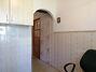 Продаж двокімнатної квартири в Тернополі на вул. Дружби район Дружба фото 3