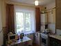 Продаж двокімнатної квартири в Тернополі на вул. Дружби район Дружба фото 2