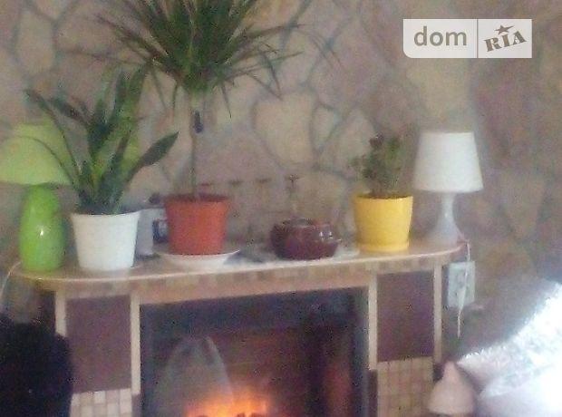 Продаж квартири, 3 кім., Тернопіль, р‑н.Дружба, Драгоманова вулиця