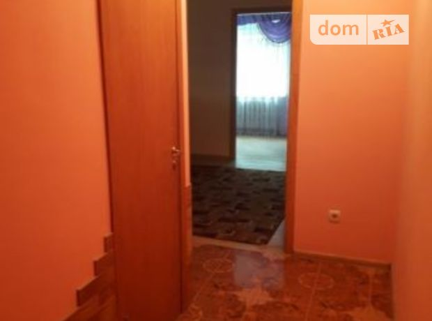 Продаж квартири, 2 кім., Тернопіль, р‑н.Дружба, Драгоманова вулиця