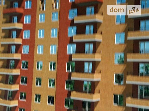 Продажа двухкомнатной квартиры в Тернополе, на ул. Драгоманова район Дружба фото 1