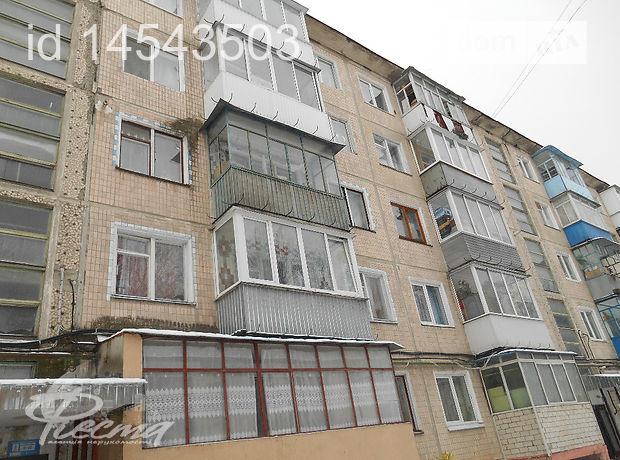 Продажа квартиры, 2 ком., Тернополь, р‑н.Дружба, Дружба ближня