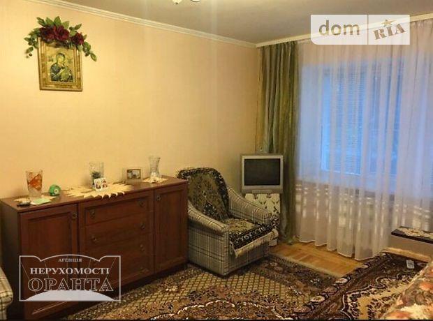 Продаж квартири, 1 кім., Тернопіль, р‑н.Дружба, Дружби вулиця