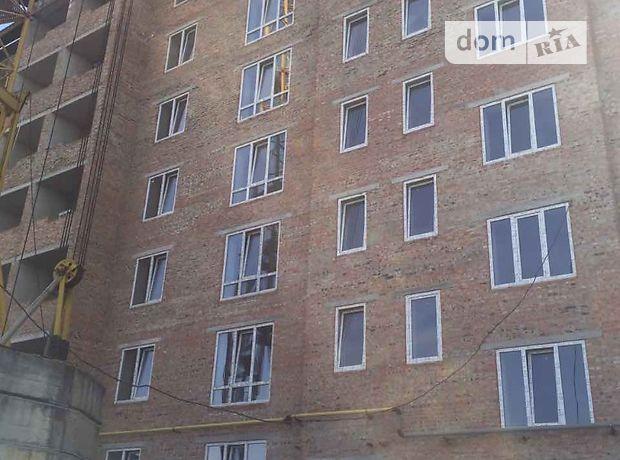 Продажа квартиры, 3 ком., Тернополь, р‑н.Дружба, Глубокая Долина улица