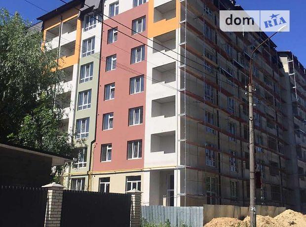 Продаж квартири, 3 кім., Тернопіль, р‑н.Дружба, Глибока Долина вулиця