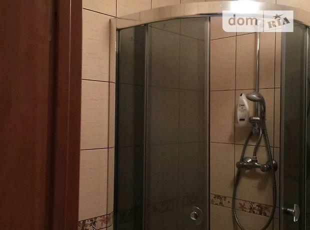 Продажа однокомнатной квартиры в Тернополе, на ул. Громницкого район Дружба фото 1