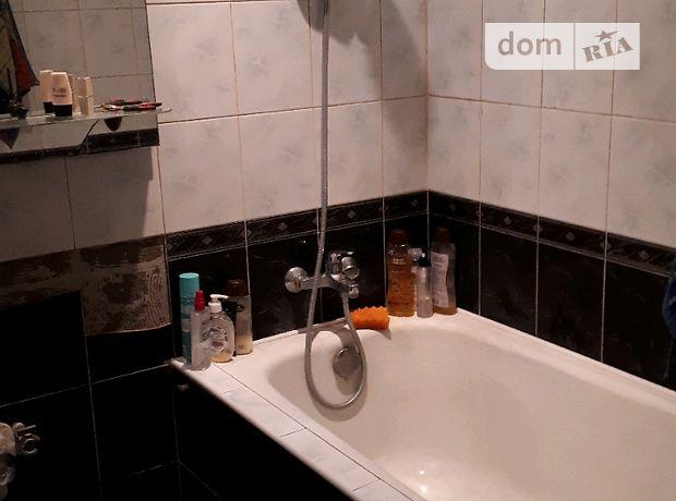 Продажа двухкомнатной квартиры в Тернополе, на ул. Громницкого район Дружба фото 1
