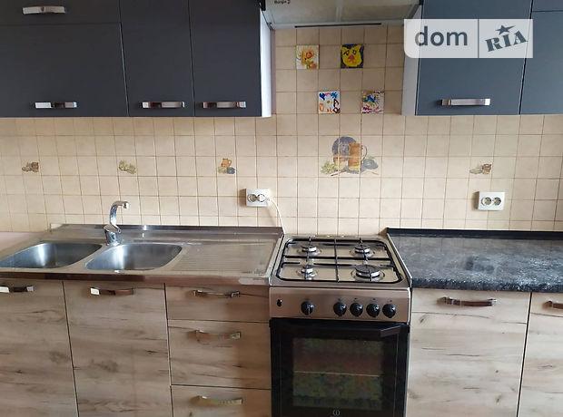 Продажа трехкомнатной квартиры в Тернополе, на ул. Громницкого район Дружба фото 1
