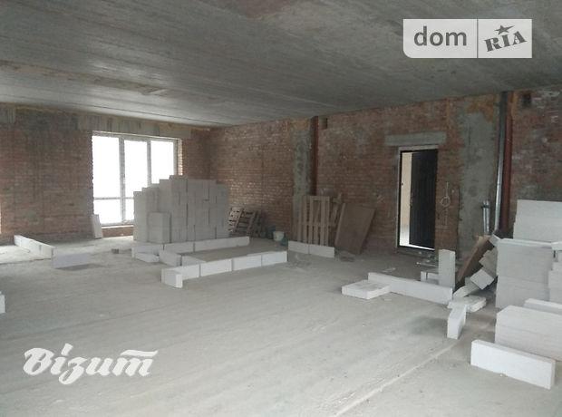 Продажа трехкомнатной квартиры в Тернополе, на ул. Хлеборобная район Дружба фото 1