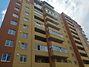 Продаж двокімнатної квартири в Тернополі на вул. Миру район Дружба фото 1