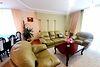 Продаж п`ятикімнатної квартири в Тернополі на вул. Миру район Дружба фото 4