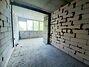 Продажа трехкомнатной квартиры в Тернополе, на ул. Мира район Дружба фото 6
