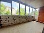 Продажа трехкомнатной квартиры в Тернополе, на ул. Мира район Дружба фото 7