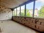 Продажа трехкомнатной квартиры в Тернополе, на ул. Мира район Дружба фото 8